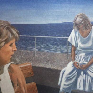 Séduction, 1987