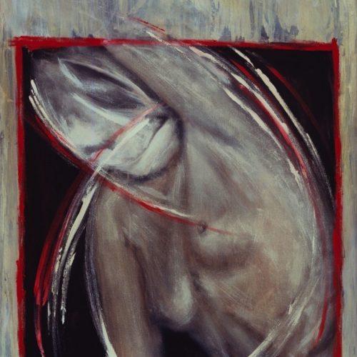 La litière, 1993